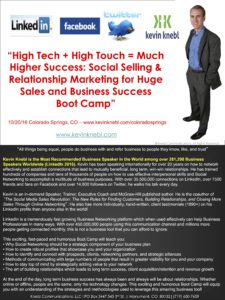 knebl-ssrm-boot-camp-info